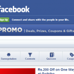Top 5 Tips to Conduct Facebook Like Contests
