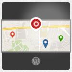Automatic WordPress Google Maps Plugin