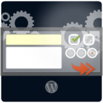 WordPress Front End Forms for User Publishing