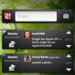 Master Social Media with your Android Apps