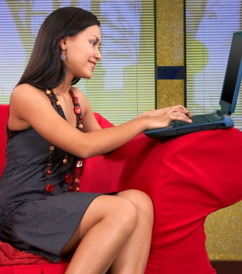 Top 10 Tips to Engage Your Online Customers