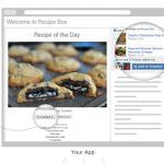 Custom Open Graph Meta for App Objects in WordPress