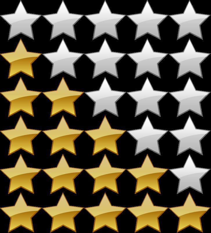 WordPress and BuddyPress Customer Reviews Plugin