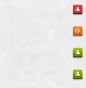 BuddyPress Custom BP Add Friend Button