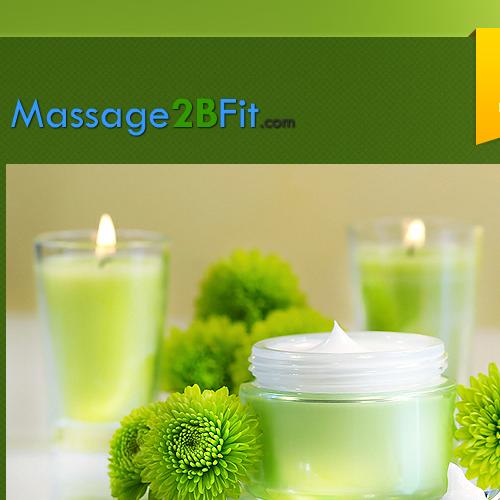 Massage 2B Fit