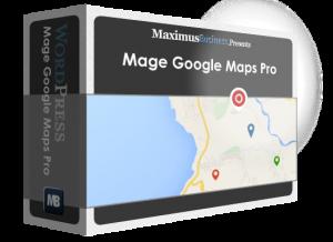 product-main-image-2