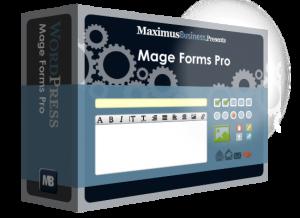 product-main-image